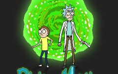 What to Expect from Rick and Morty Season 4