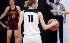 A Tale of Two Teams: Girls vs Boys Basketball Regular Season Recap.