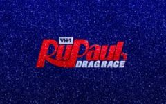 Controversy Surrounds Rupaul's Drag Race Season 12