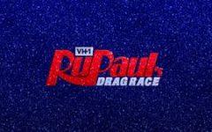 Controversy Surrounds Rupaul's Drag Race Season 12