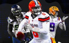 Top Games to Look Forward to in the 2020-2021 NFL Season