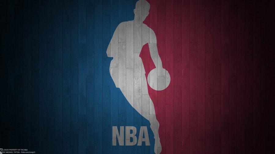 NBA+Season+In+Review