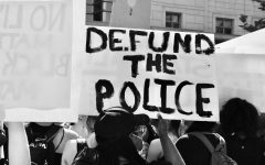 Why Defunding the Police Would Be Harmful to America