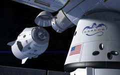 NASA & SpaceX Partnership: What Does This Mean for Future Space Exploration?