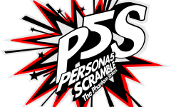 Reviewing Persona 5 Strikers