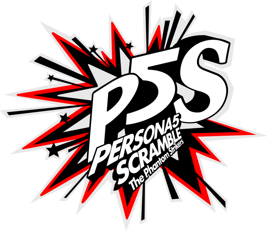 Reviewing+Persona+5+Strikers
