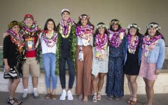 Nine Class of 2020 Athletes Sign National Letters of Intent