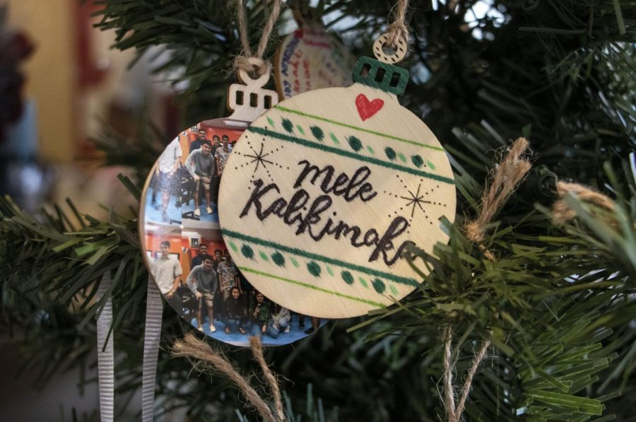 Merry+Christmas%21