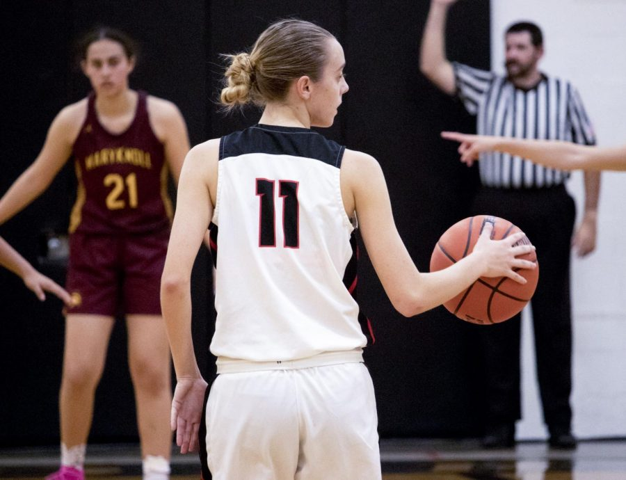A+Tale+of+Two+Teams%3A+Girls+vs+Boys+Basketball+Regular+Season+Recap.