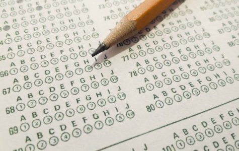 Why Does the SAT Exist?