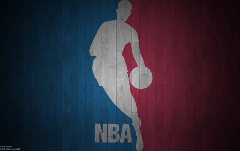 NBA Season In Review