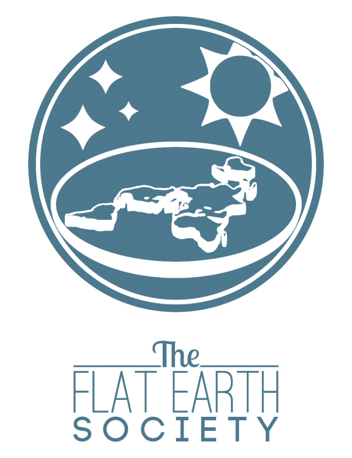 Flat Earth Theory Explained