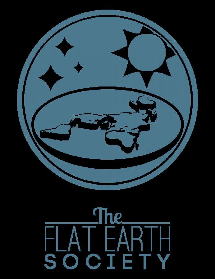 Flat Earth Theory Explained