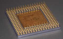 The Global Chip Shortage Explained